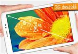 Huawei'den 8 in�lik tablet: Honor Tablet