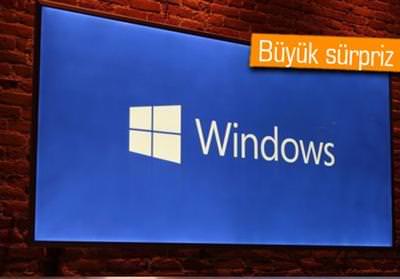 Microsoft,%20Windows%2010u%20duyurdu!