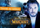 World of Warcraft filmi BlizzCon 2014'te geliyor