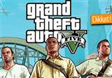 GTA 5'in beta's� olacak m�? Rockstar yan�tlad�