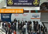 T�rkiye�nin teknoloji gelece�ini 1500 ki�i �ekillendirecek
