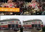 Kamera kar��la�t�rmas�: LG G3 vs. Xperia Z3