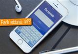 Bu haber yaln�zca iOS cihaz kullanan Facebook �yeleri i�in
