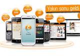 Samsung, ChatOn'u kapat�yor!