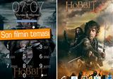 Sony'den Xperia kullan�c�lar�na The Hobbit temas�