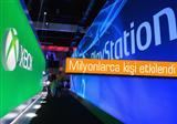 Xbox ve PlayStation'a siber sald�r�