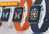 CES 2015: 30 dolara Apple Watch ister misiniz? Tekrar d���n�n