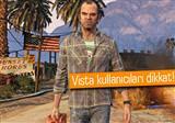 GTA 5'in PC sistem gereksinimleri a��kland� ve oyun ertelendi