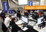 Facebook �al��anlar� ne kadar maa� al�yor?