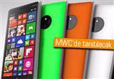 Lumia 640, Microsoft'un yeni uygun fiyatl� telefonu olabilir