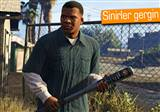 GTA 5, PC i�in yine ertelendi