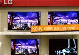 LG, televizyonda Dual Premium stratejisini duyurdu