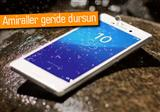 Rapor: LG, Sony ve Acer, giri� ve orta seviye telefonlara odaklanabilir