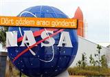 NASA bu s�rr� ��zmek i�in �al���yor