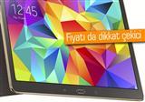 BlackBerry, Samsung ve IBM ortakl���nda g�venli tablet