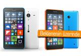 Microsoft Lumia 640 ve Lumia 640 XL'nin T�rkiye fiyat� a��kland�