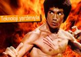 Bruce Lee (Evet) ve Mike Tyson, Ip Man 3 filminde olacak