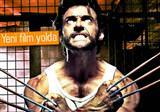 Jackman, son bir kez daha Wolverine dedi