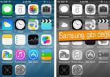 iPhone ve iPad'in ekran�n� nas�l siyah beyaz yapabilirsiniz?
