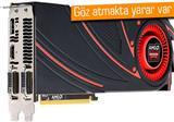 AMD, GTA 5 i�in yeni s�r�c�lerini yay�nlad�