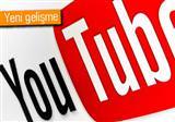 Youtube'da 12 videoya engel geldi, site yeniden kapanabilir!