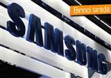 Ak�ll� telefon montaj�nda Samsung lider oldu!