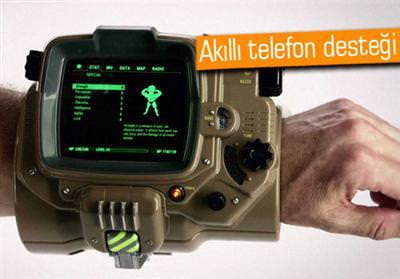 fallout 4 пип бои найти
