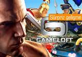 Gameloft ofisini kapatt�!