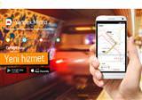 T�m rayl� sistemler art�k Yandex.Metro�da