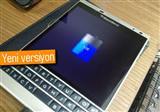 Yeni BlackBerry Passport'un videosu s�zd�