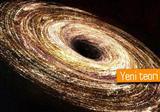 Stephen Hawking: Kara deliklerden ��k�� yolu var!