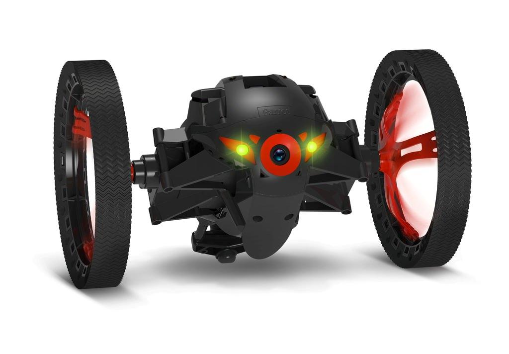 �d�ll� �Mini Drone�lar T�rkiye'de sat��a ��kt�