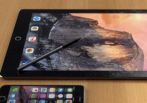 Apple Stylus nas�l olabilir? ��te cevab�