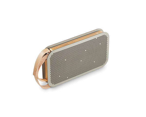 �antaya benzer hoparl�r: BeoPlay A2