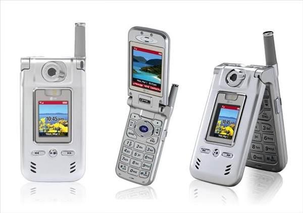 2004'ten 2014'e LG'nin en iyi telefonlar�