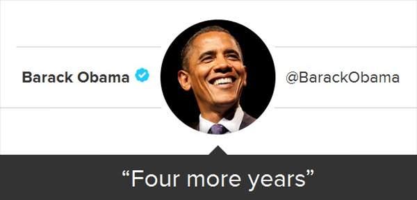 2012 y�l�n�n en pop�ler tweet'leri (Alt�n Tweet'ler)