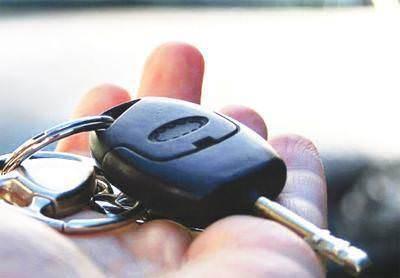 2013'te en �ok satan otomobiller