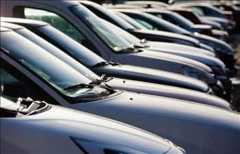 2014'�n en �ok satan otomobilleri