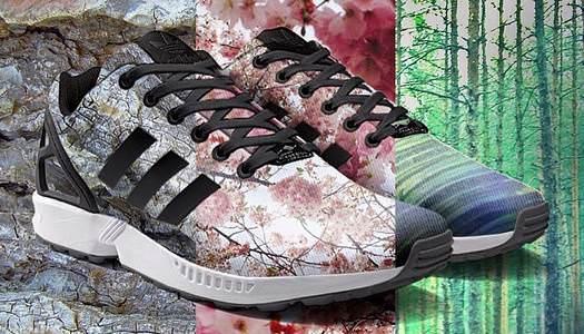 Adidas, Instagram foto�raflar�ndan ayakkab� yap�yor