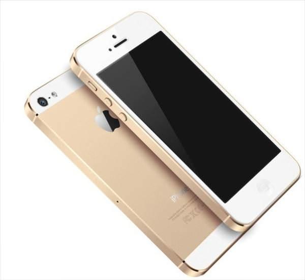 Apple, yeni iPhone'larla ge�medik kimseyi b�rakmad�. ��te firmalar ve rakamlar