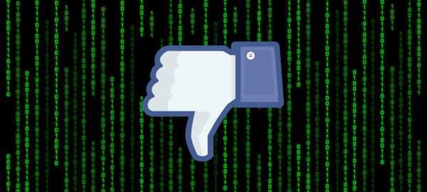 Asla t�klamaman�z gereken 10 Facebook vir�s�