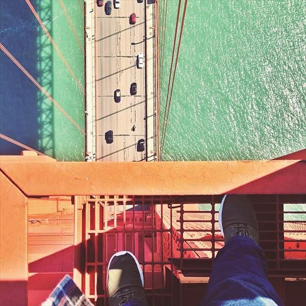 En ��lg�n 17 Instagram foto�raf�