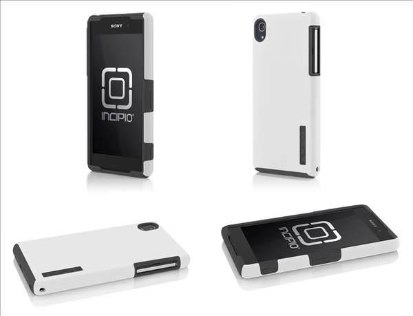 En iyi 12 Sony Xperia Z2 k�l�f ve kapa��