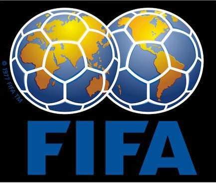 FIFA, d�nyan�n en iyi taraftarlar�n� a��klad�