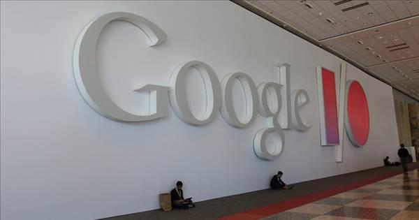 Google I/O 2014'te tan�t�lan her �ey