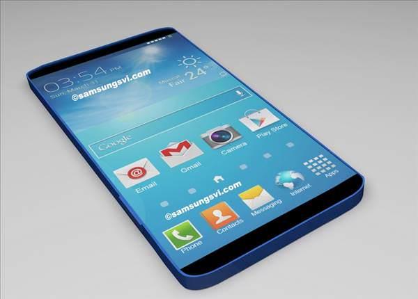 Google'dan Galaxy S6, Nexus 6 ve WhatsApp'a dair bilgiler