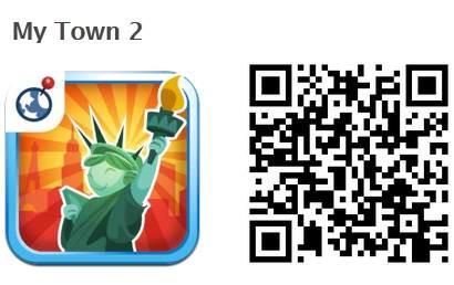 Haftan�n iOS uygulamalar� - 24