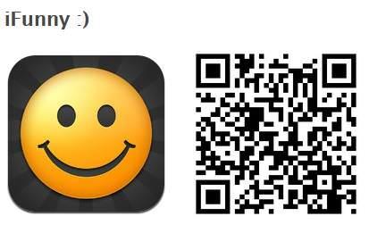 Haftan�n iOS uygulamalar� - 28