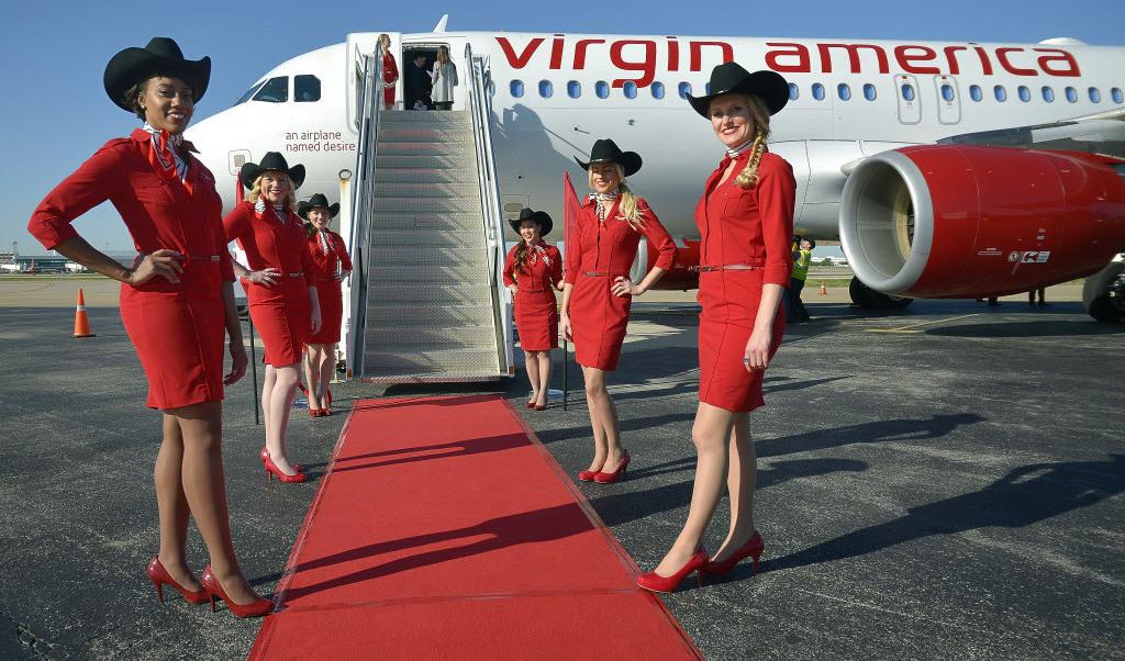 Havayolu �irketleri hizmet yar���nda