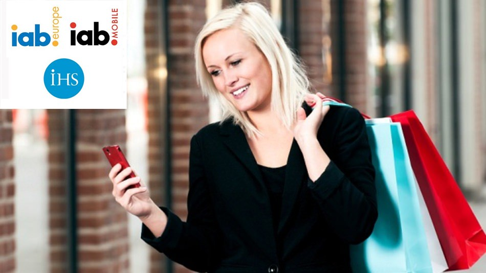 IAB, 2013 y�l�na ait k�resel mobil reklam yat�r�mlar�n� a��klad�